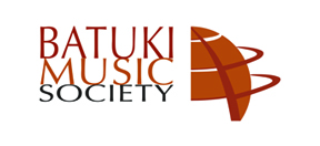 This image has an empty alt attribute; its file name is Batuki-Music-Society-Logo.jpg